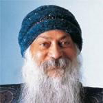 osho_training.jpg